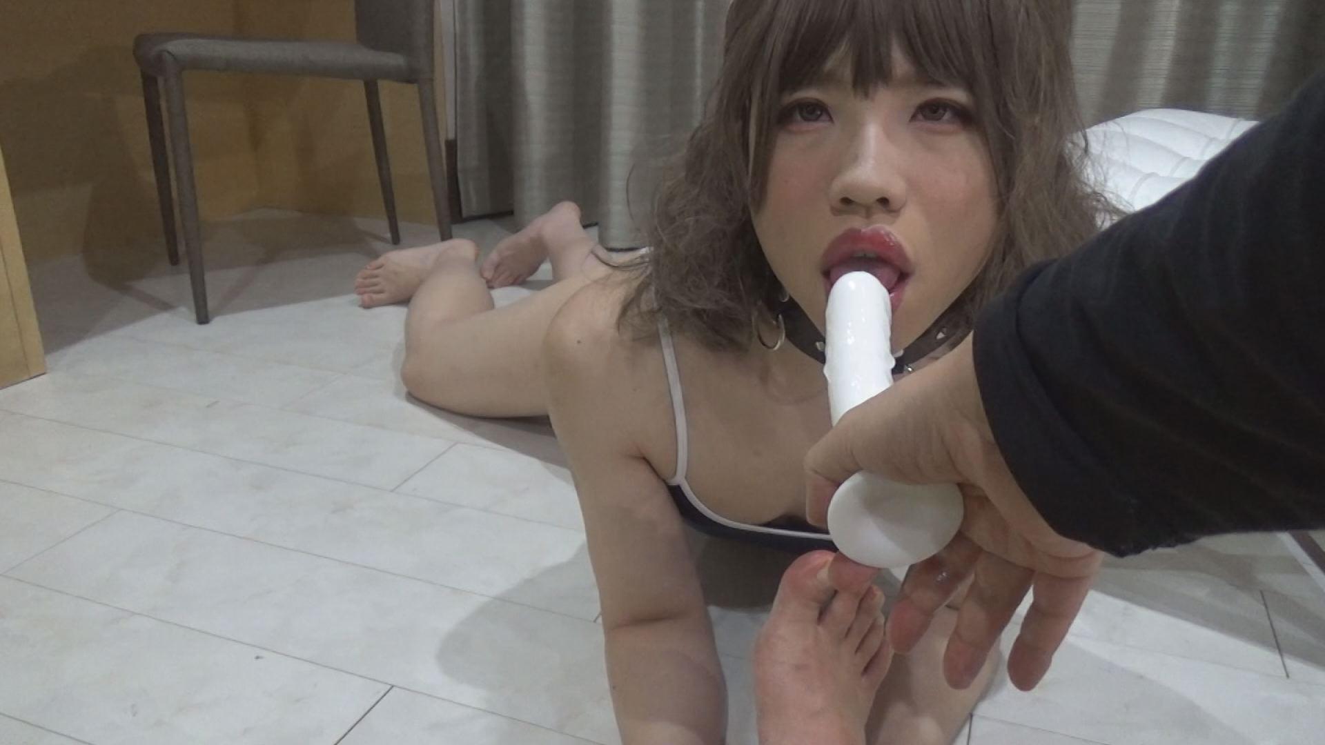 カチクオトコノコ 6 変態女装マゾ なる 画像3