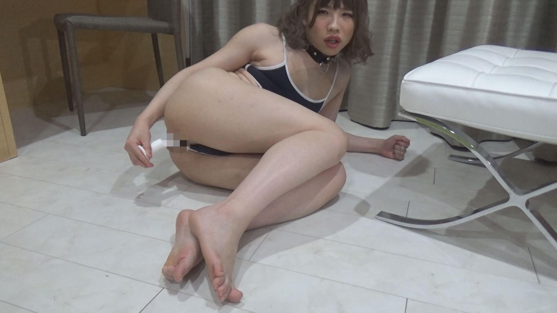 カチクオトコノコ 6 変態女装マゾ なる 画像4
