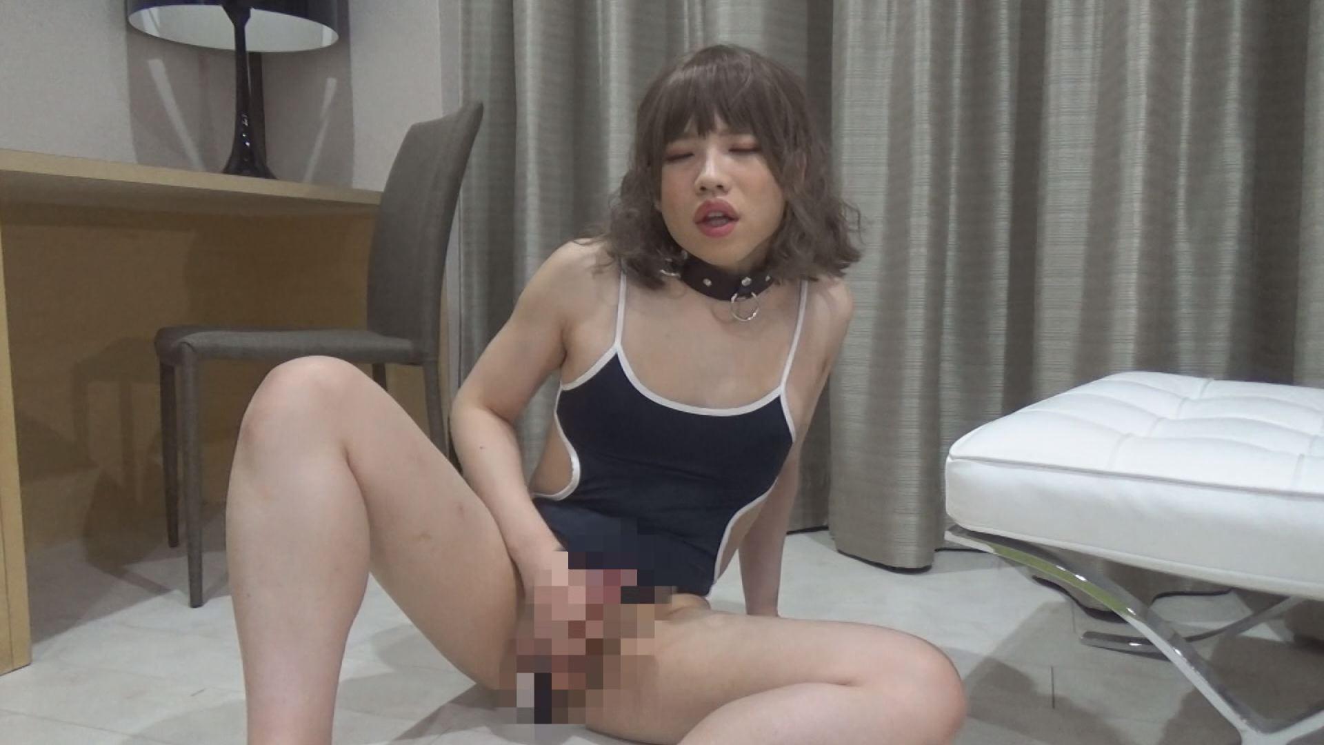 カチクオトコノコ 6 変態女装マゾ なる 画像5