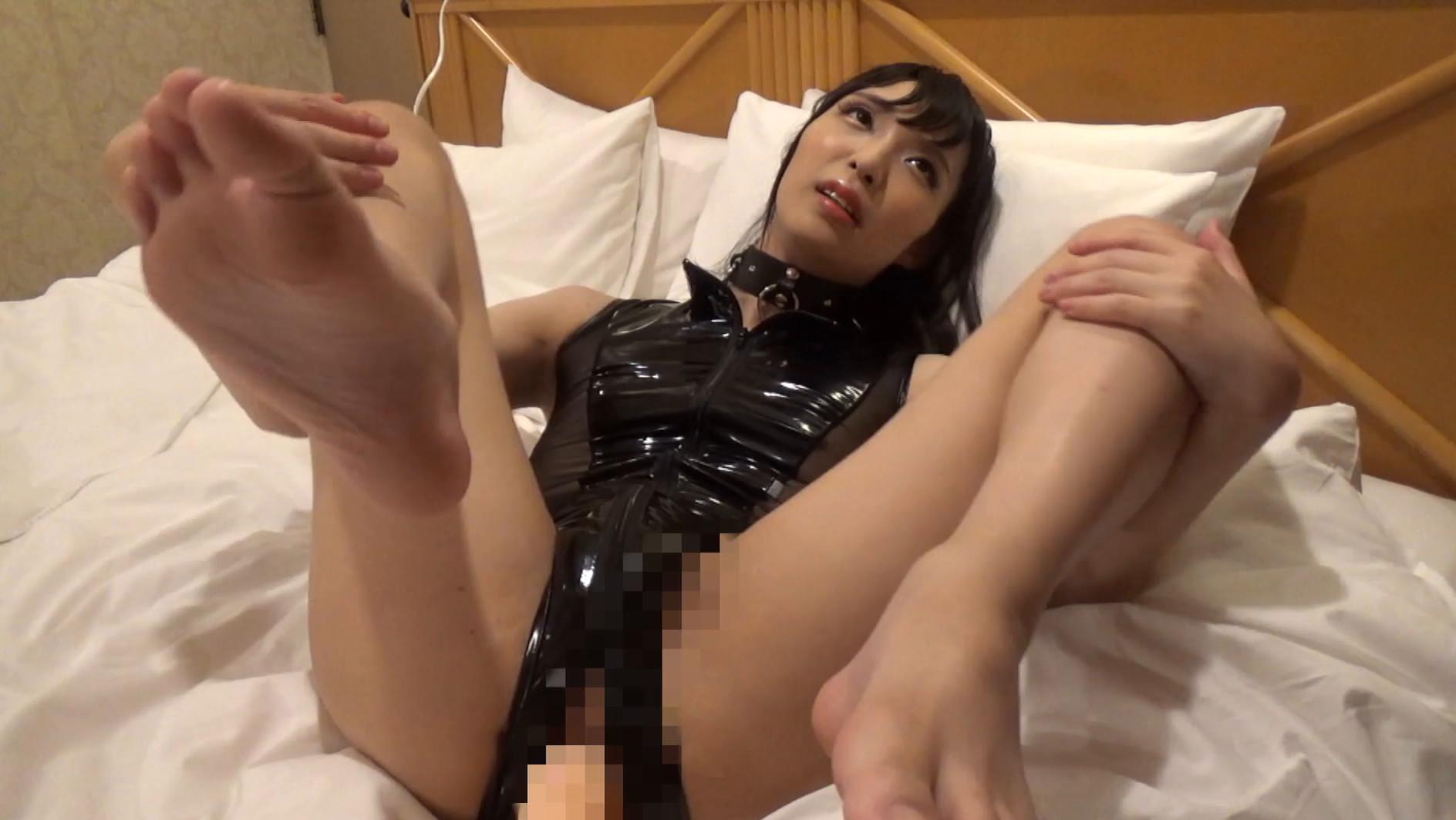 かなめ 5 画像7