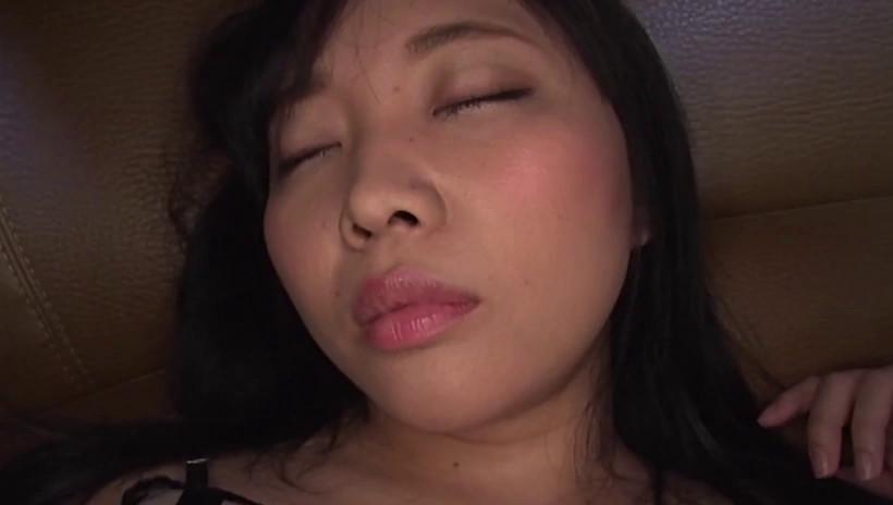 【昏睡イタズラ】渋谷ハロウィン泥酔痴漢 画像8