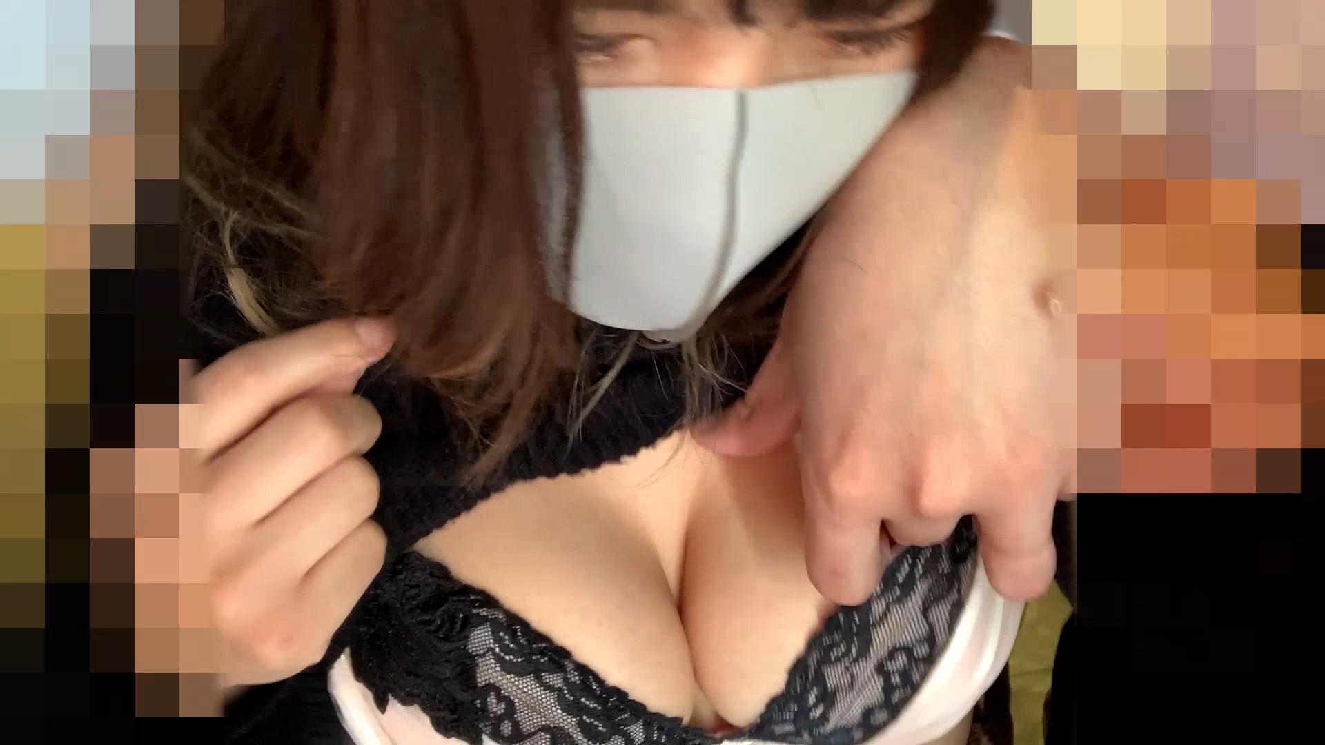 実録 電車痴〇映像 #027,のサンプル画像13