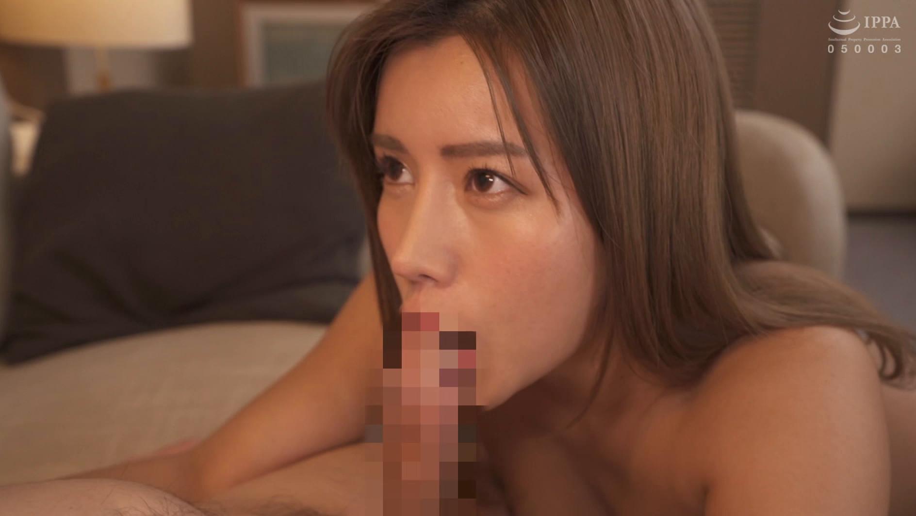 million 歴代最高の美巨乳34名と濃厚SEX4時間BEST!!!,のサンプル画像1