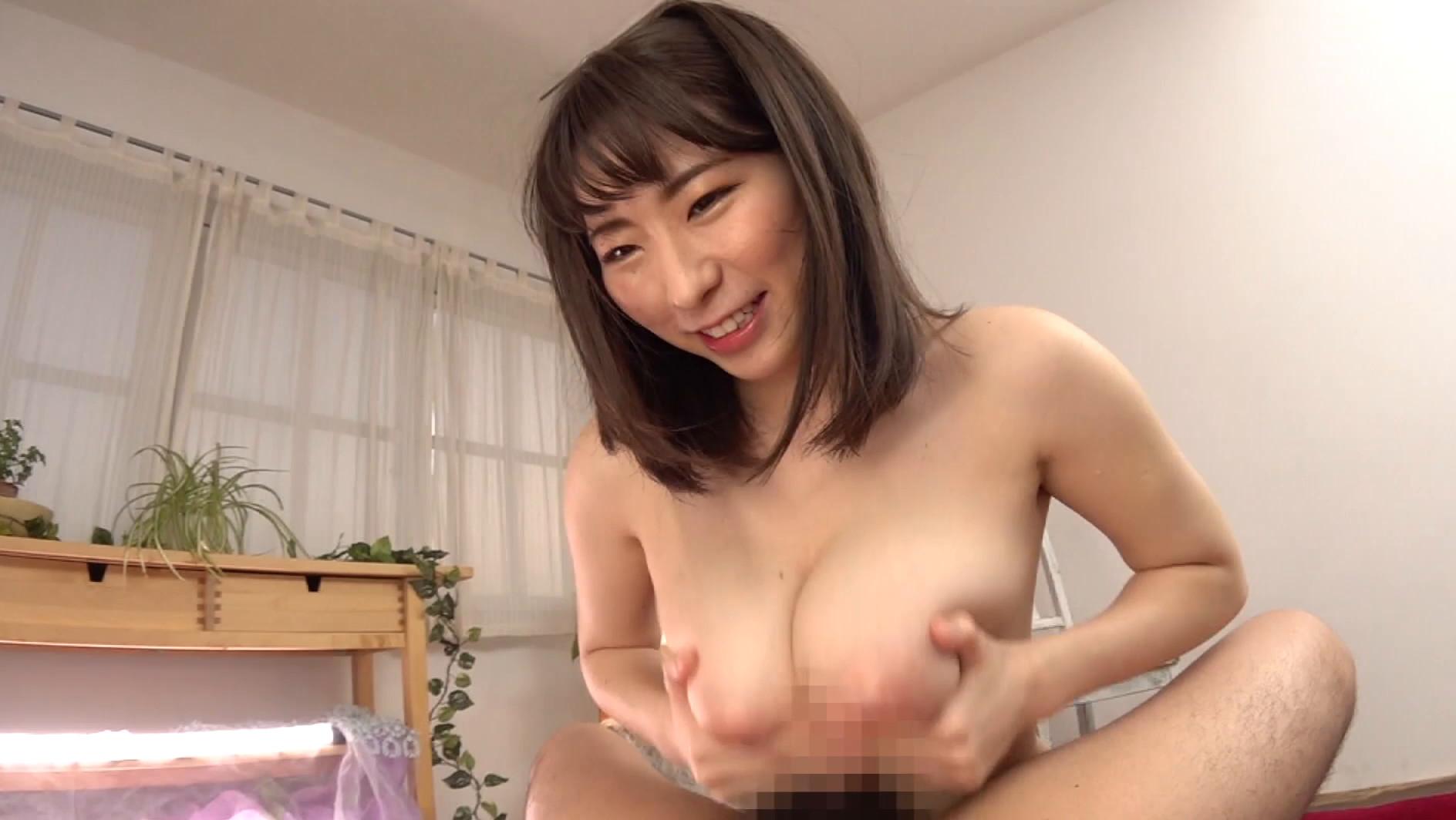 million 歴代最高の美巨乳34名と濃厚SEX4時間BEST!!!,のサンプル画像11