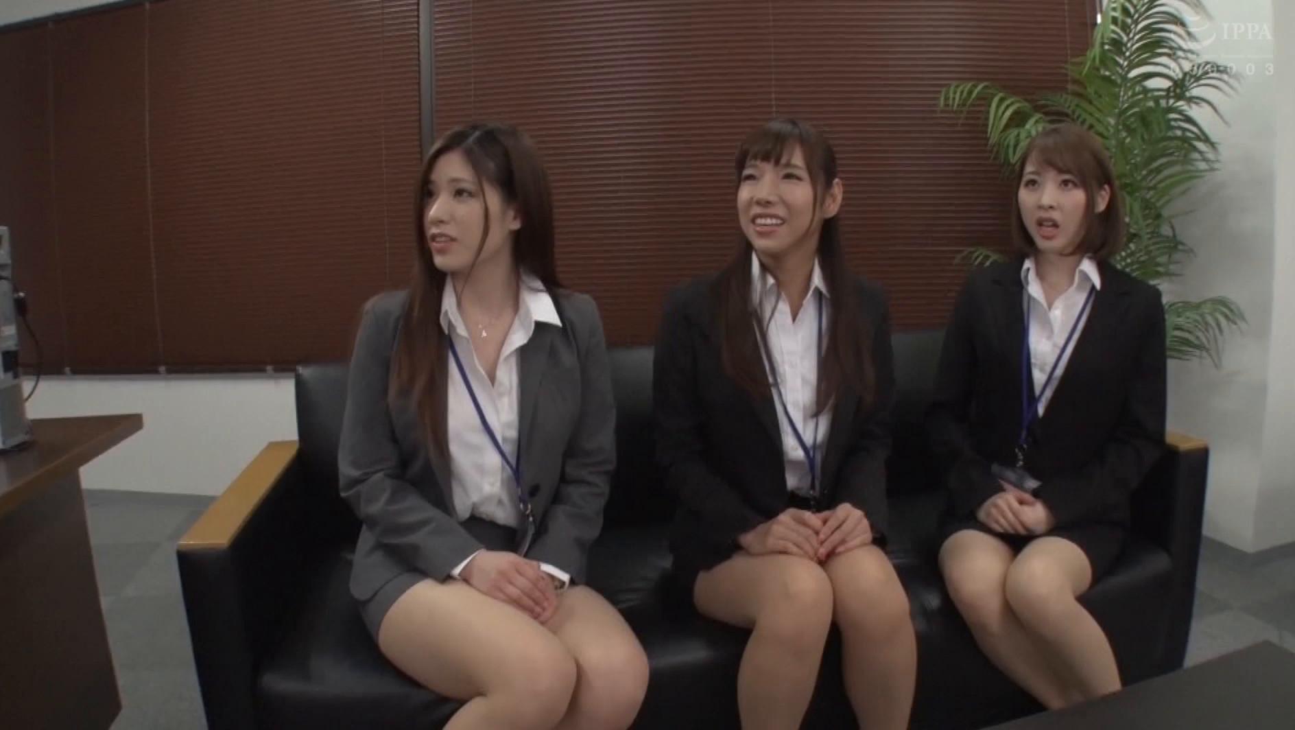 million 歴代最高の美巨乳34名と濃厚SEX4時間BEST!!!,のサンプル画像25