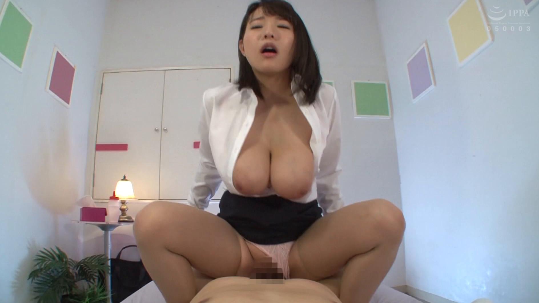 million 歴代最高の美巨乳34名と濃厚SEX4時間BEST!!!,のサンプル画像33