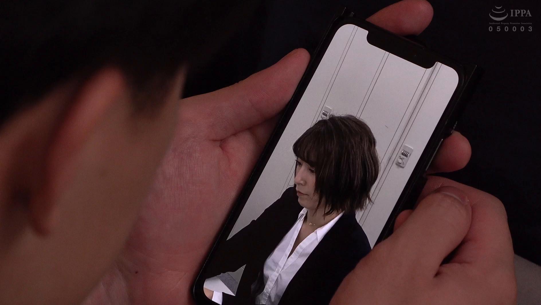 阿部乃みく ミリオン専属 第1弾ドラマ 完全女性上位 執拗に男ヲ責めて悦ぶオンナ 痴女OLはオフィスにて男性上司を堕とし狂わす3