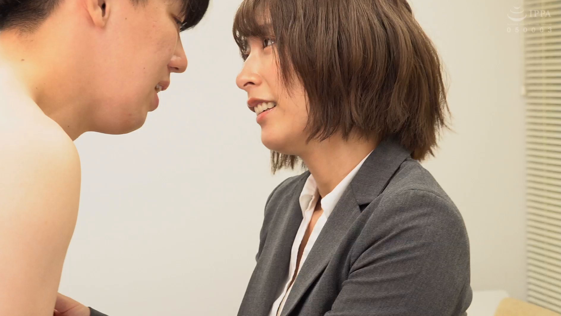 阿部乃みく ミリオン専属 第1弾ドラマ 完全女性上位 執拗に男ヲ責めて悦ぶオンナ 痴女OLはオフィスにて男性上司を堕とし狂わす20