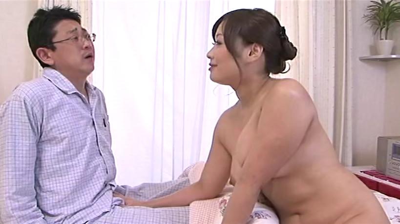 憧れの叔母さんと濃密セックス 20人240分 画像1