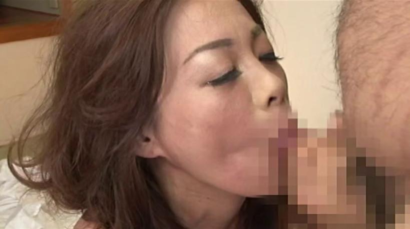 憧れの叔母さんと濃密セックス 20人240分 画像5