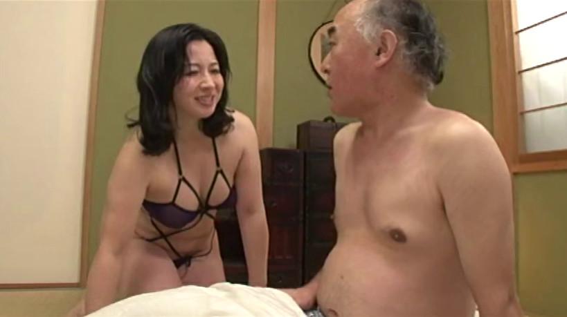 憧れの叔母さんと濃密セックス 20人240分 画像17