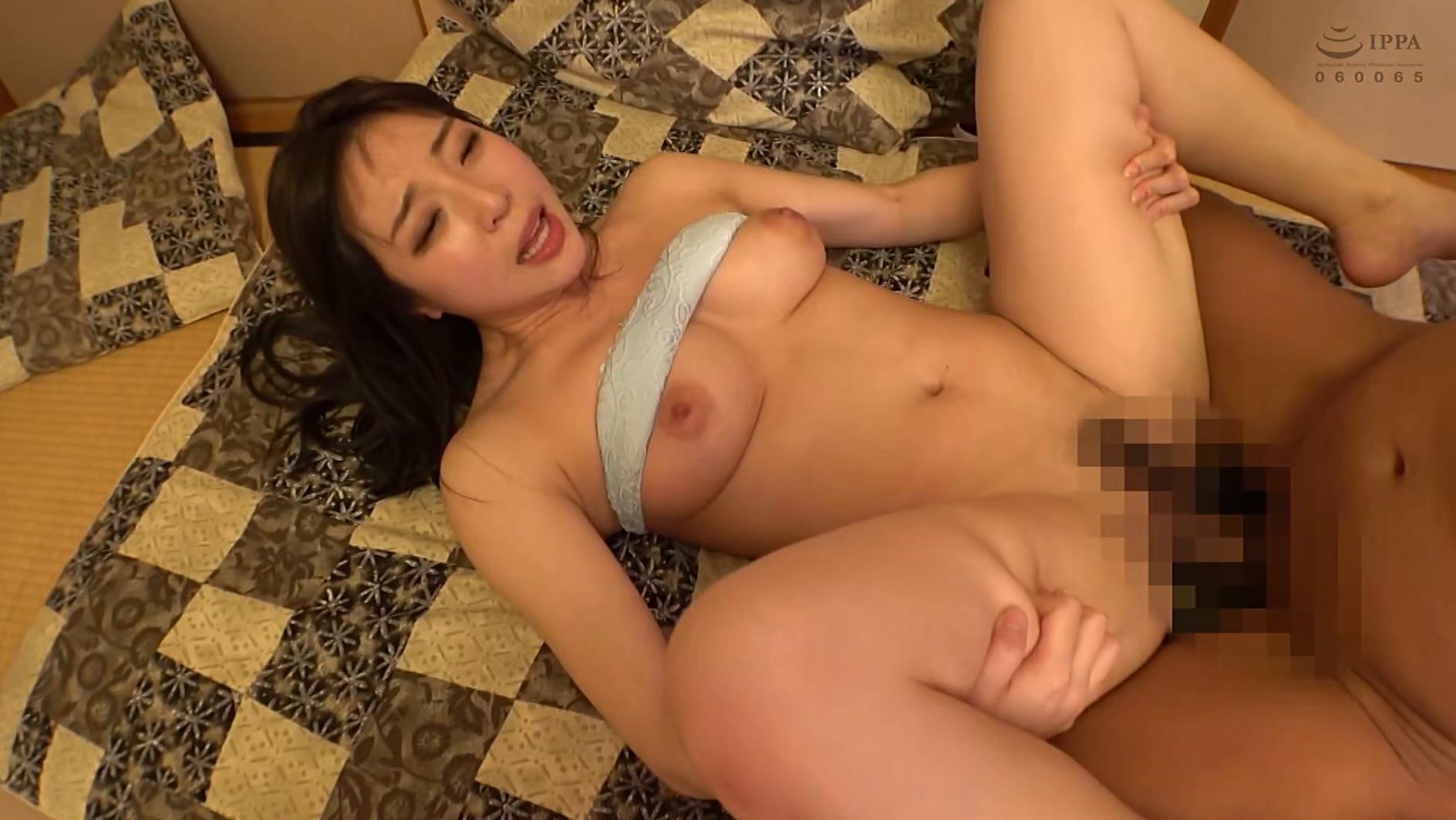 ゲレンデで素人女子をナンパ即ハメ!たっぷり中出し乱交セックス!! 画像17