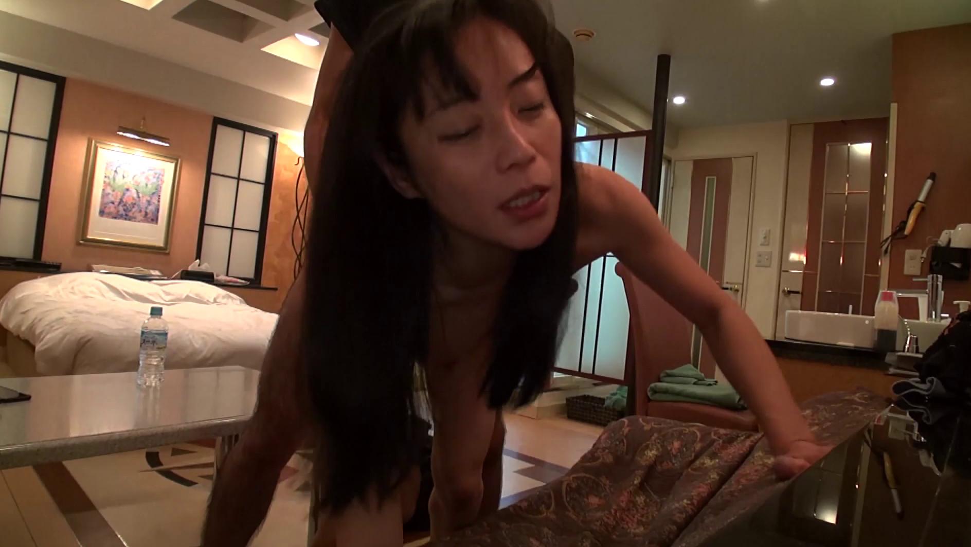 香山里枝子(50),のサンプル画像13