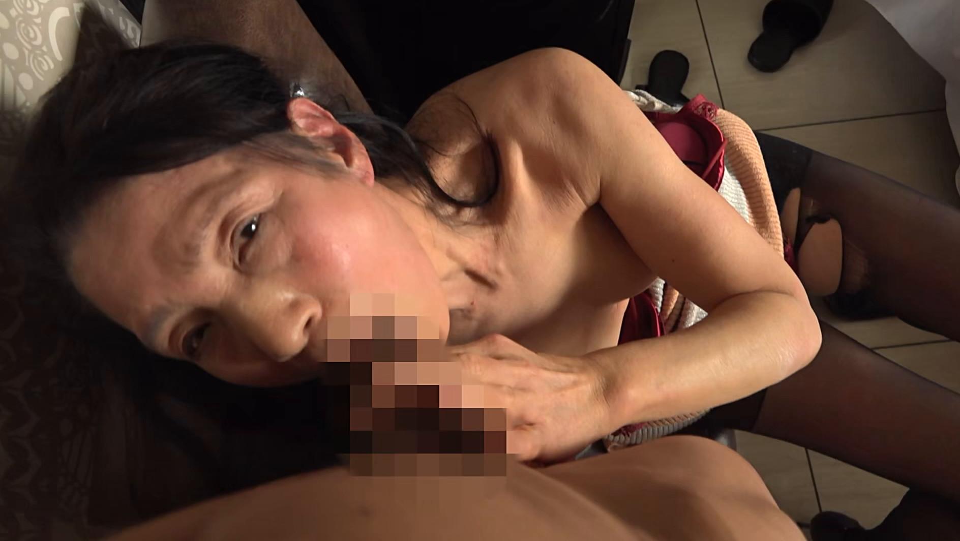 赤堀恵子(60),のサンプル画像9