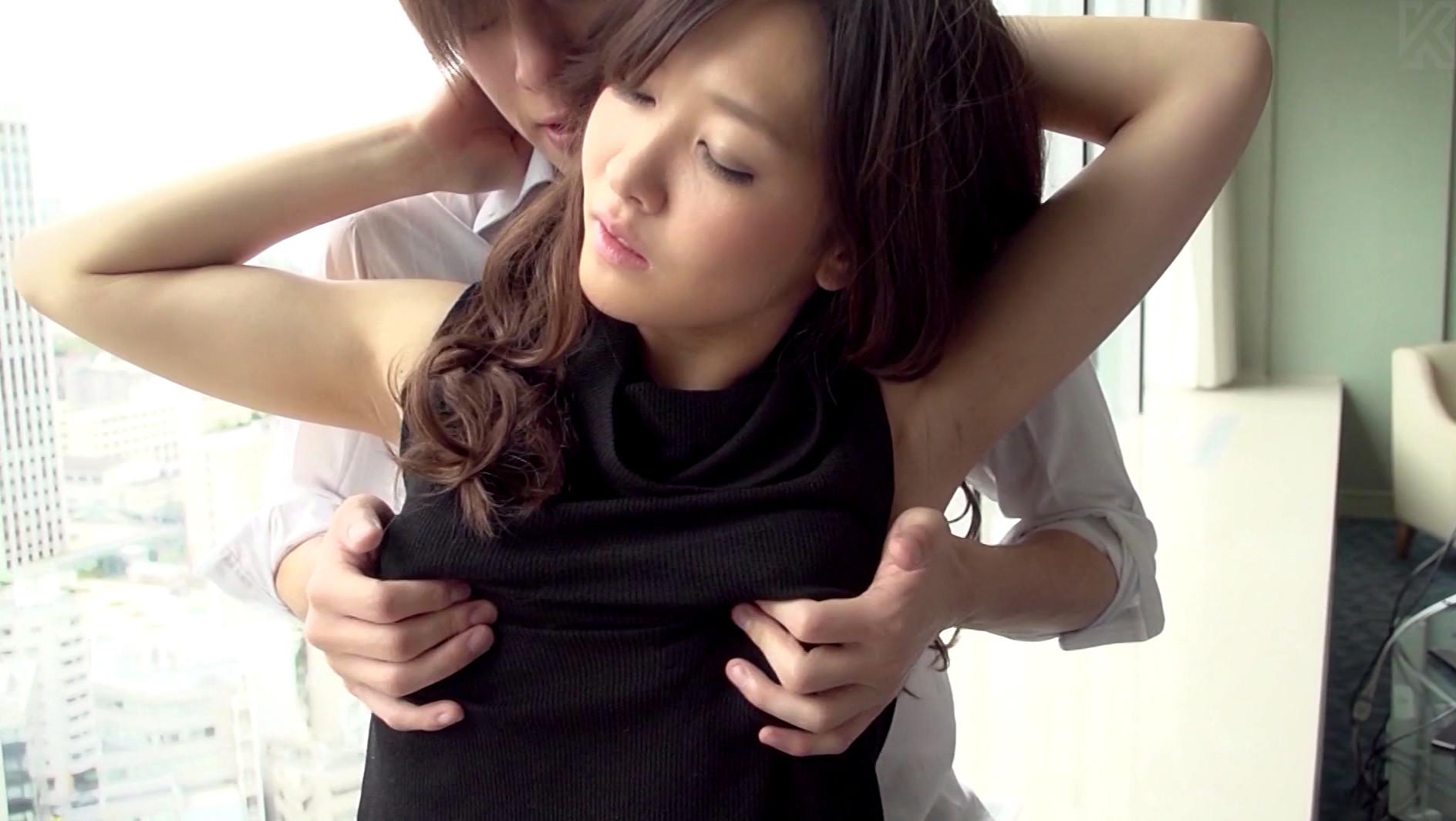 S-Cute KIRAY nono(23),のサンプル画像3