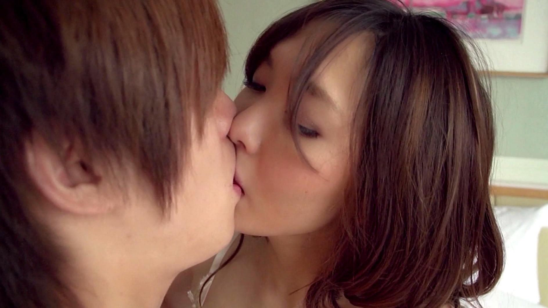 S-Cute KIRAY nono(23),のサンプル画像28