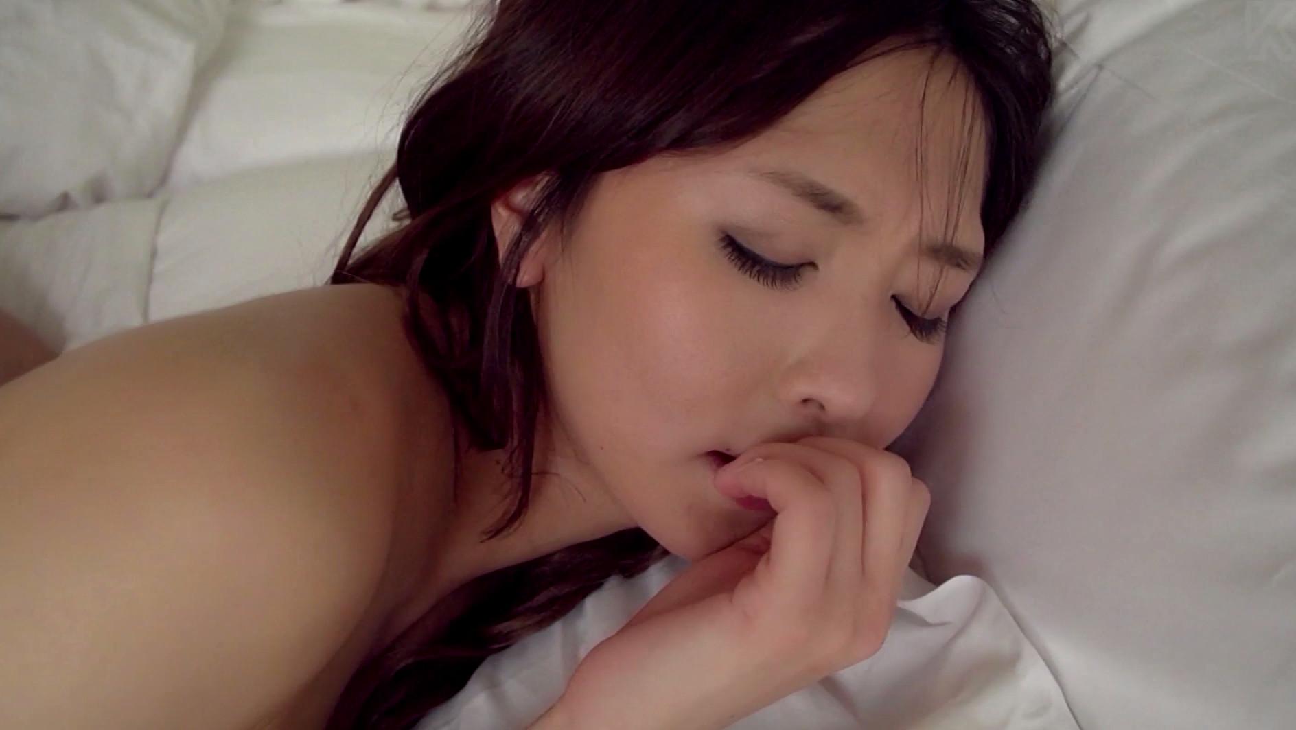 S-Cute KIRAY nono(23),のサンプル画像38