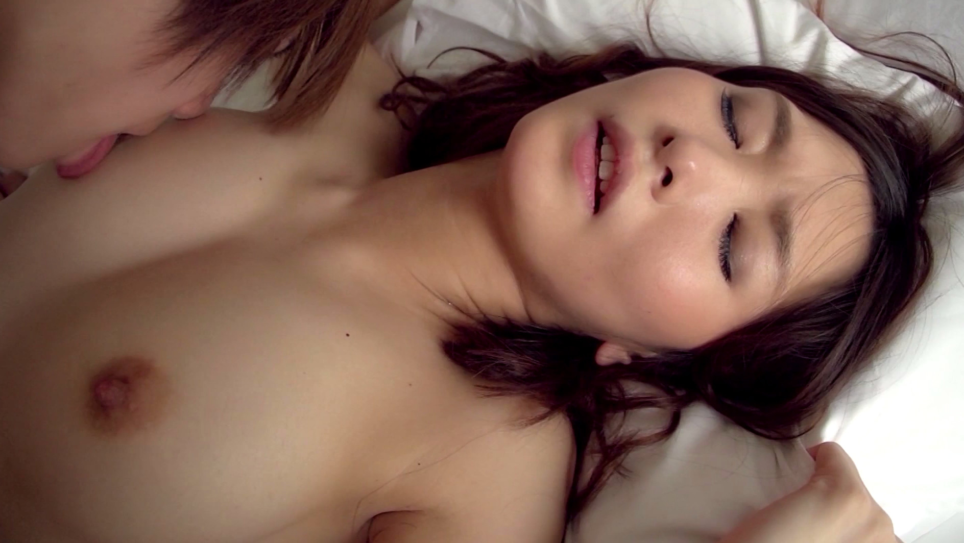 S-Cute KIRAY nono(23),のサンプル画像40