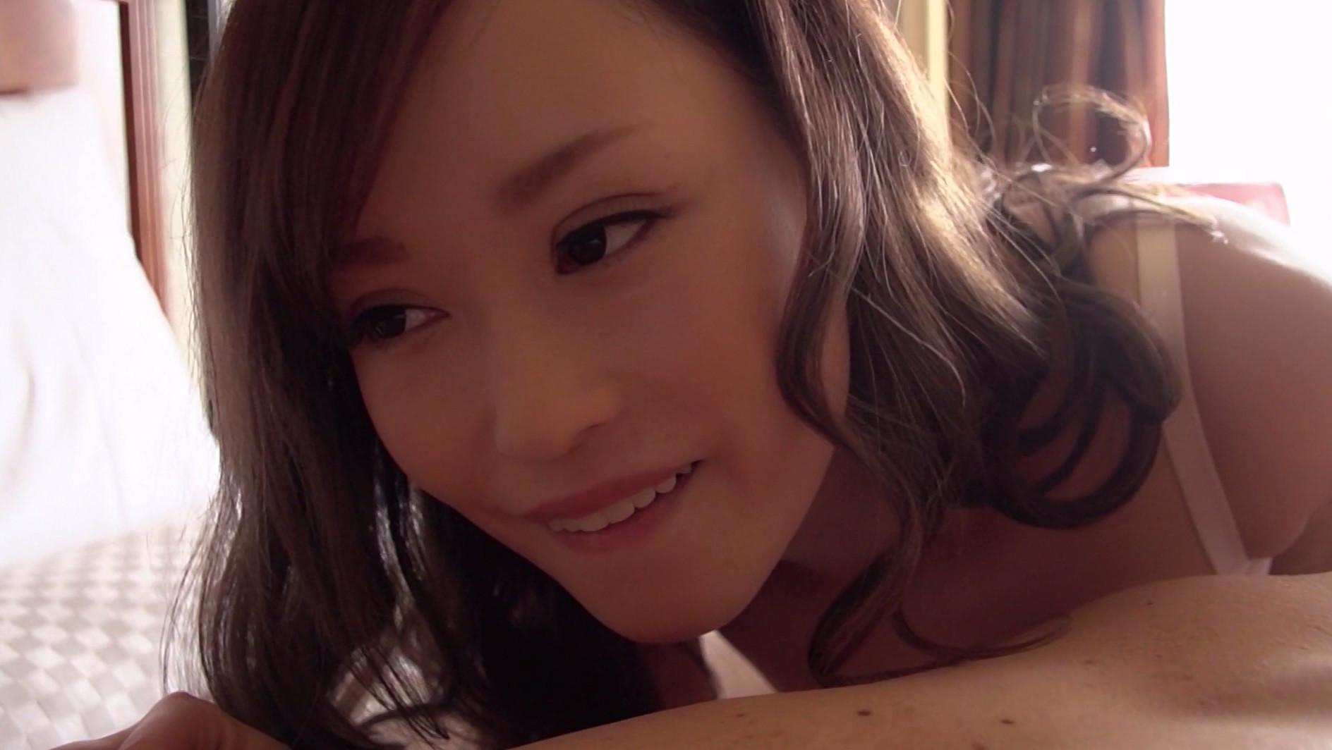 S-Cute KIRAY rino(26) 神スタイル美女,のサンプル画像45