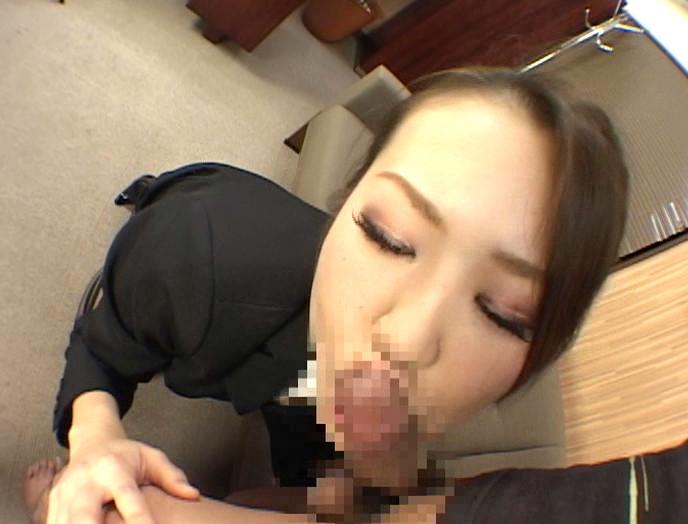 女顔コキ 画像17
