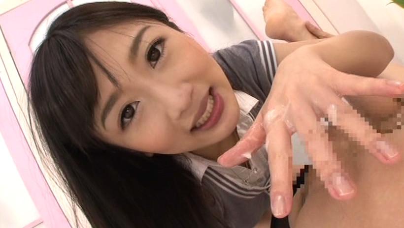 極楽 金玉舐め手コキ 画像7