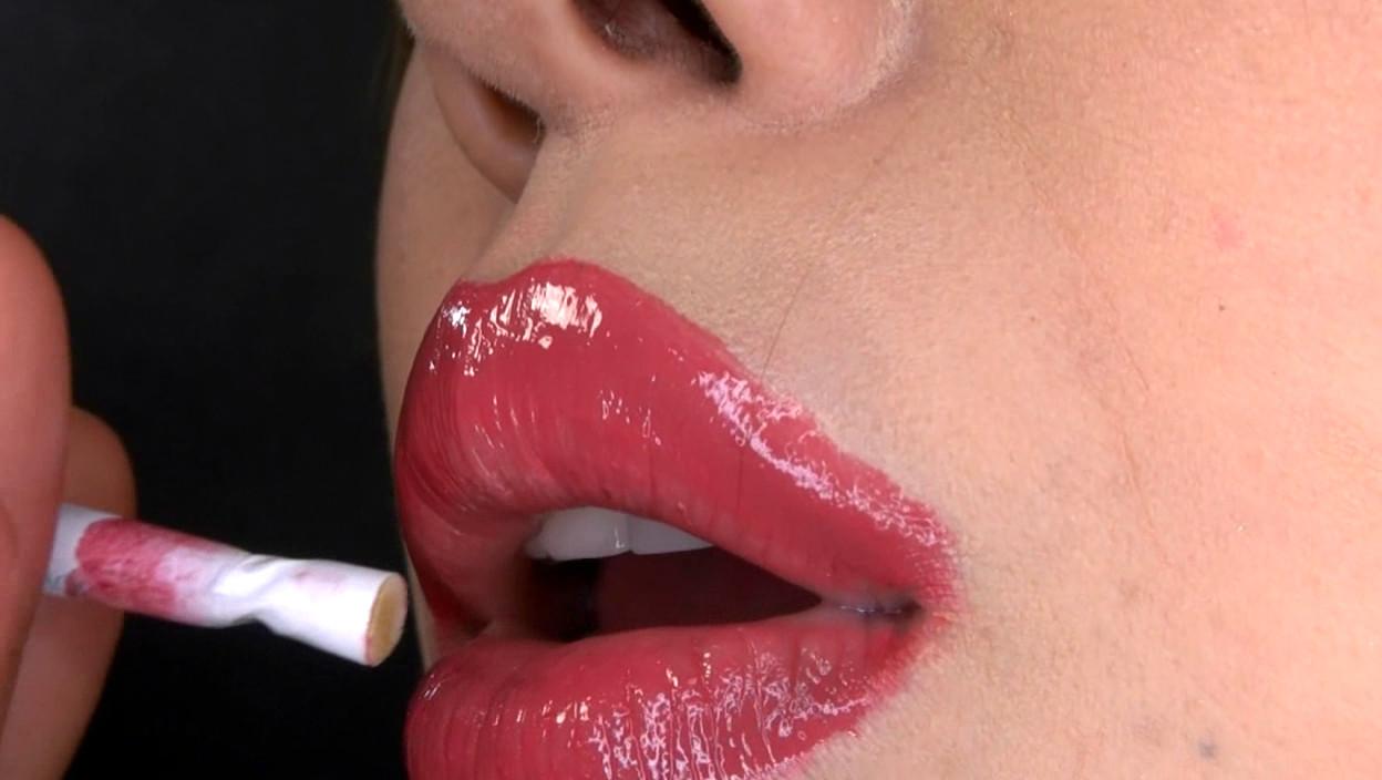 エロ唇(びる)スロート 2 画像5