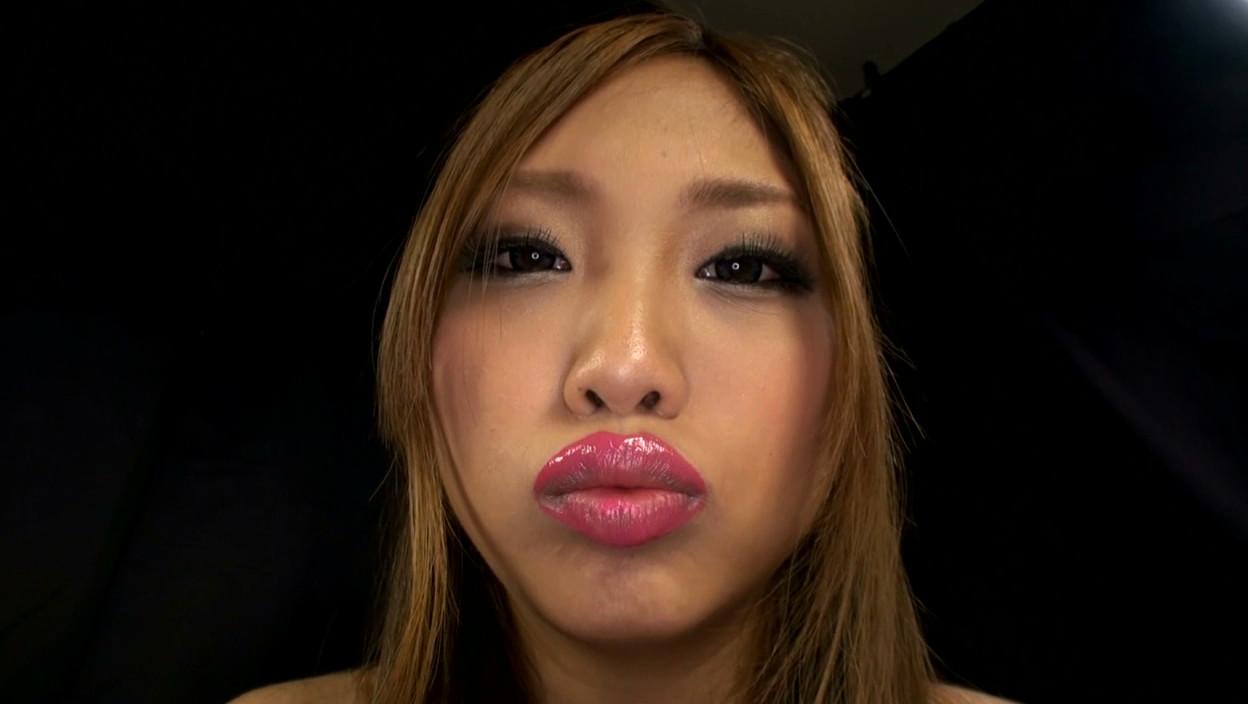 エロ唇(びる)スロート 2 画像14