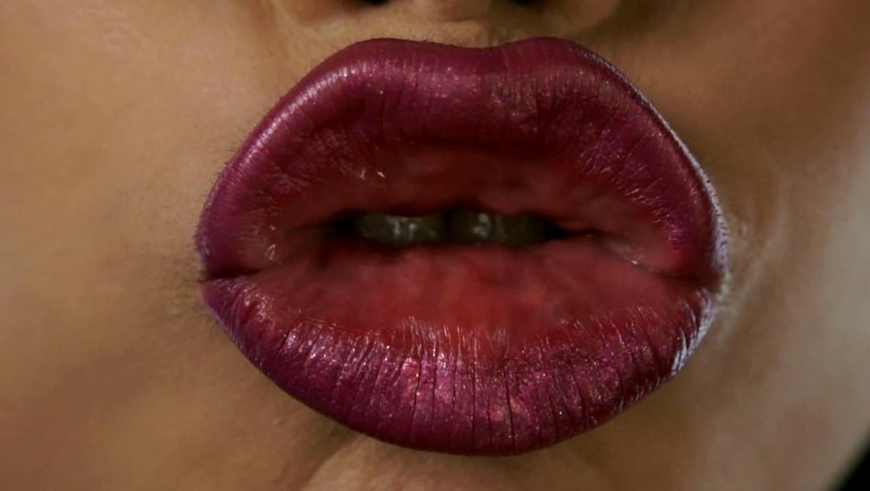 エロ唇(びる)スロート 2 画像20