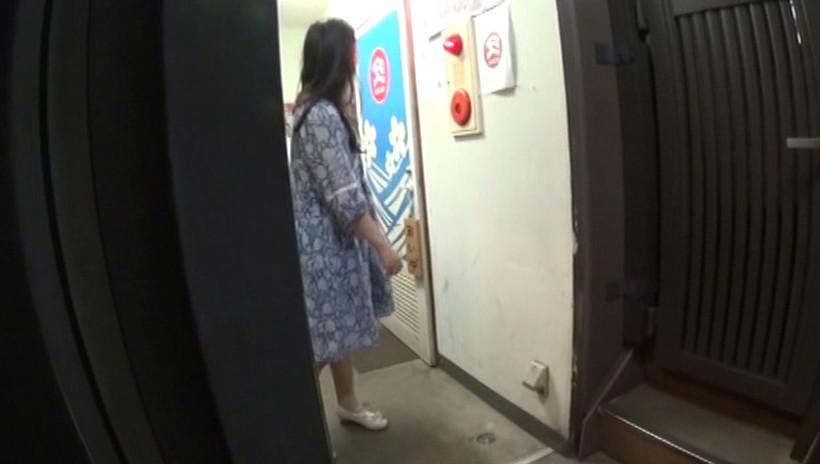 泥酔美熟女24時 仲間麗奈 画像21