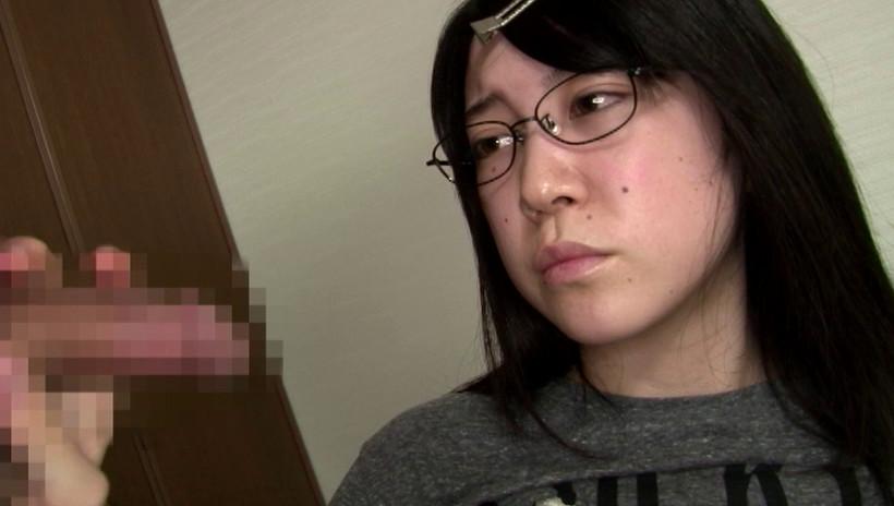 ブサかわいいムチムチ巨乳ドスケベ女子たち 11人4時間 画像6