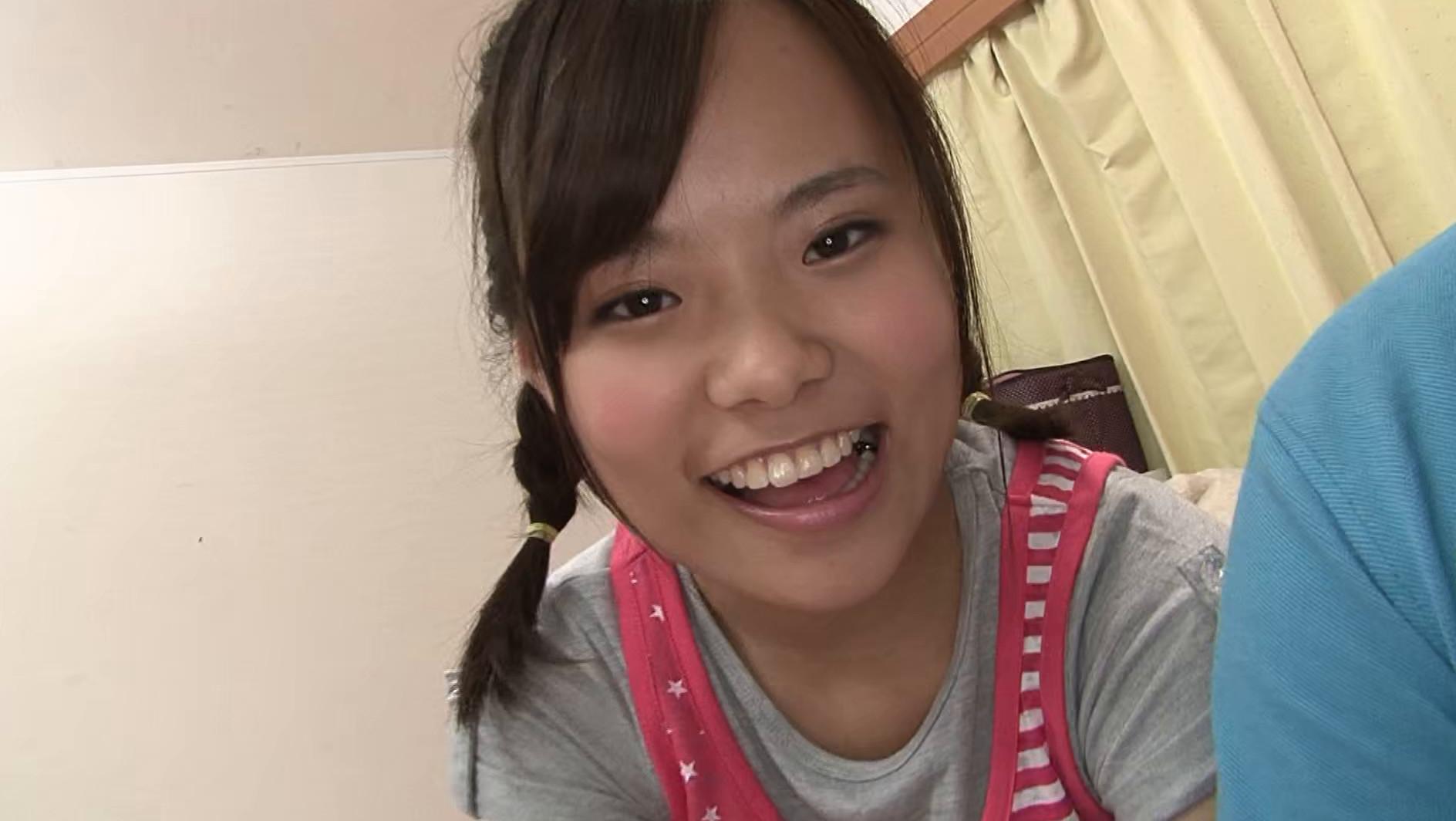 ロリータ美少女プレミアムBOX極 4人収録 16時間 画像8