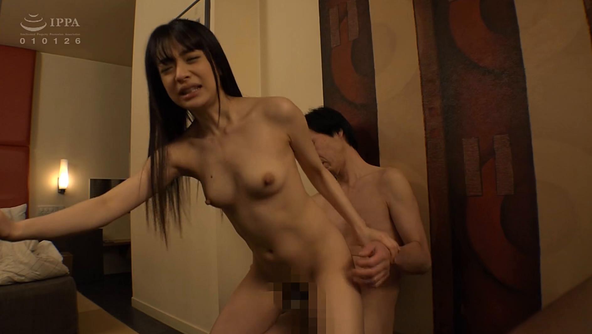 ケートライブ美少女スーパーベスト vol.9 10人連続セックス 8時間 画像2