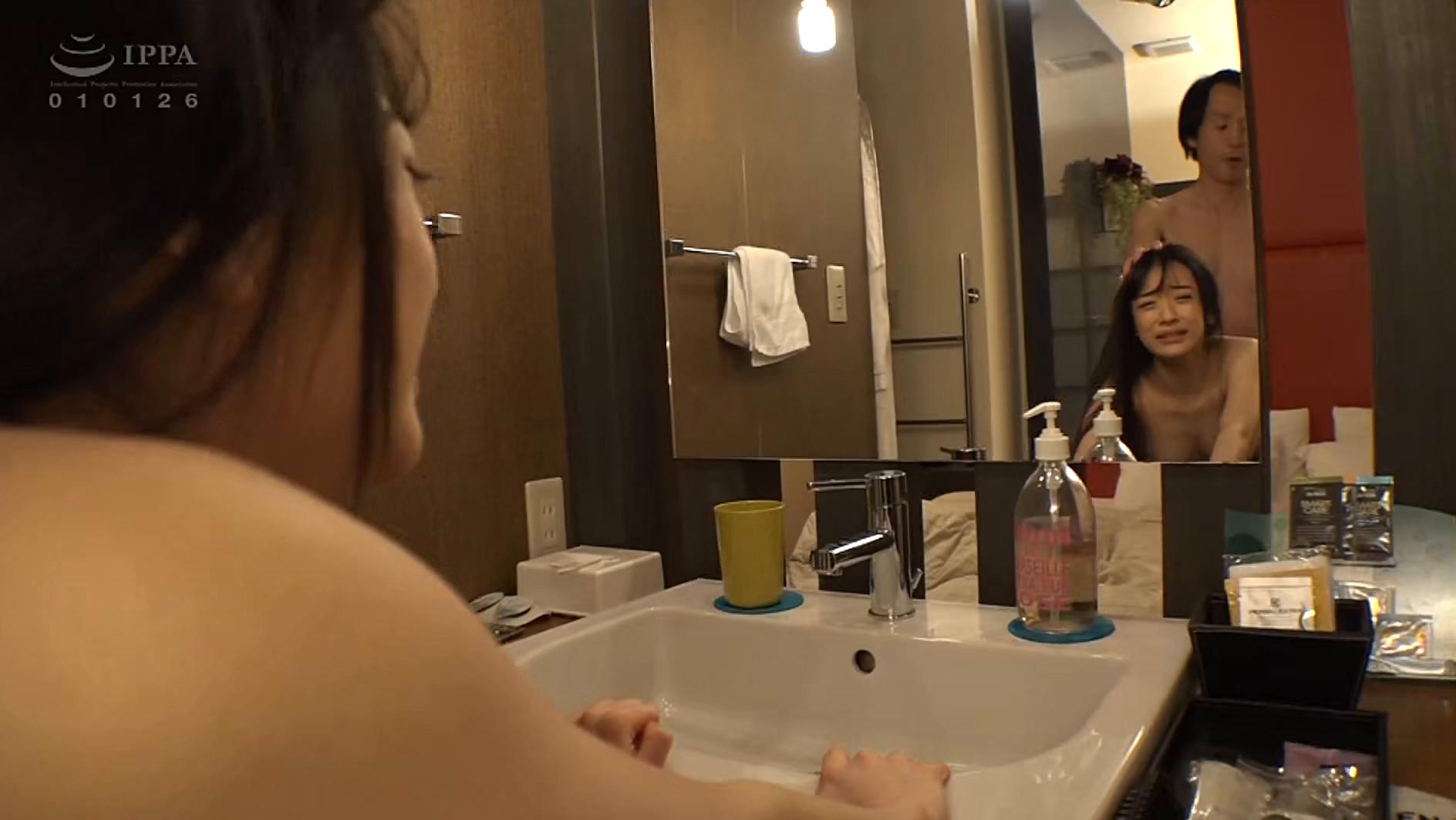 ケートライブ美少女スーパーベスト vol.9 10人連続セックス 8時間 画像3