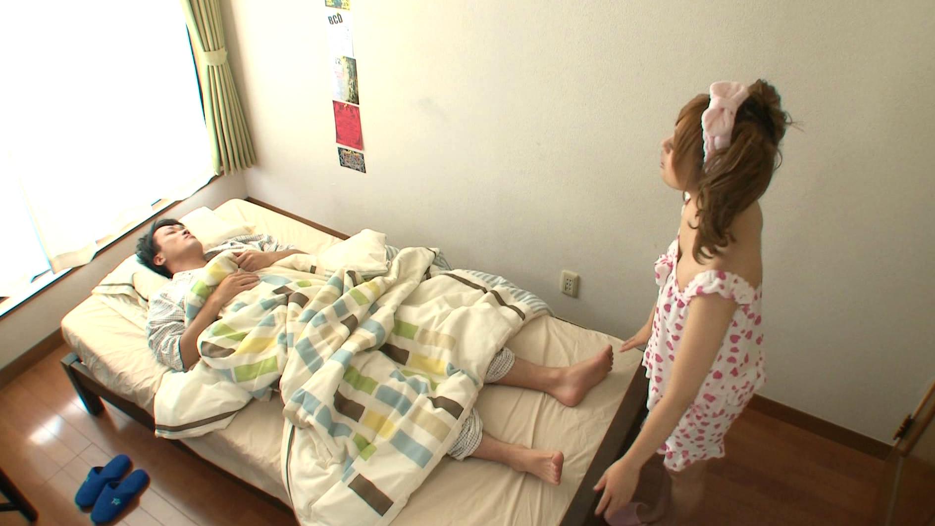 僕のカワイイ妹が寝取られて・・・ 並木優 画像3