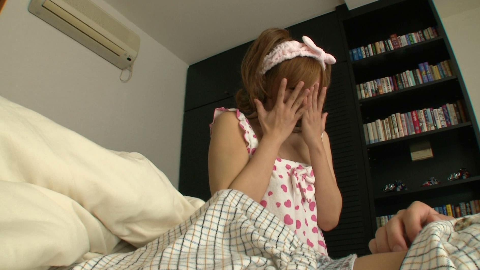 僕のカワイイ妹が寝取られて・・・ 並木優 画像4