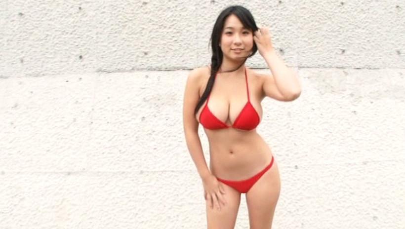 はつ恋H 桐山瑠衣7