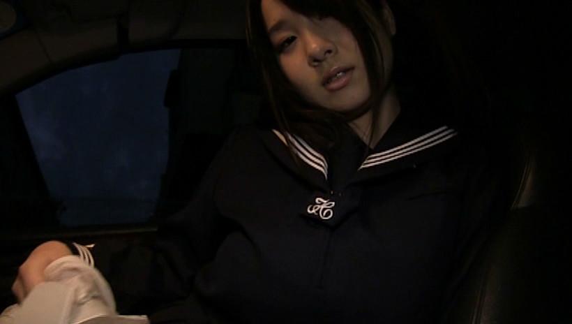 ボクのH 桐山瑠衣14
