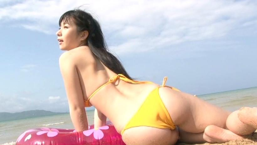 ワンダーH 桐山瑠衣3
