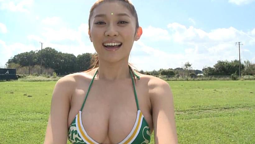キミがスキ 原幹恵15