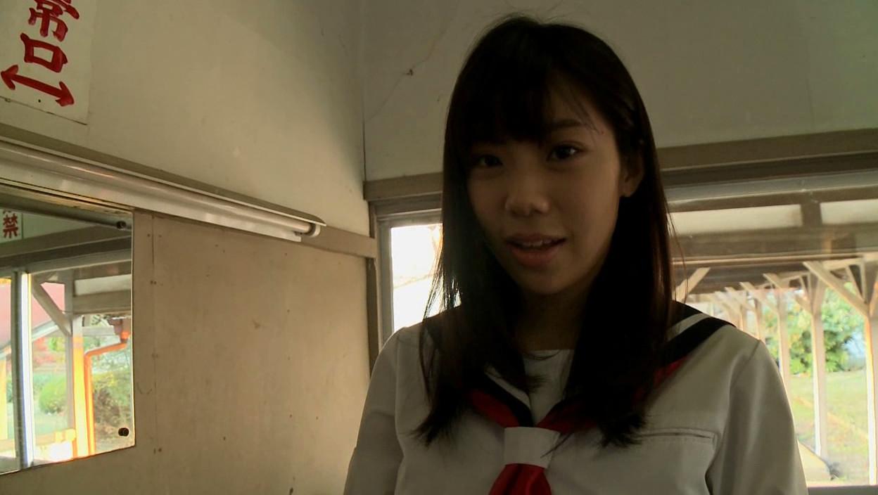 フミプリン 鈴木ふみ奈11
