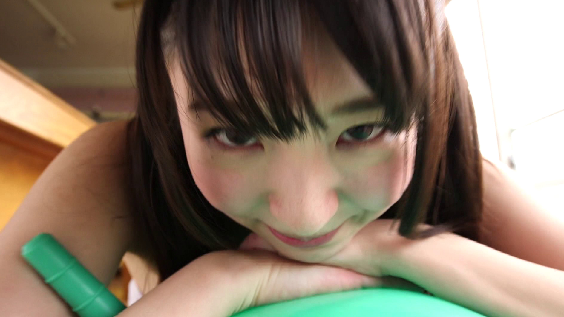 柔肌によせて 椎名香奈江8