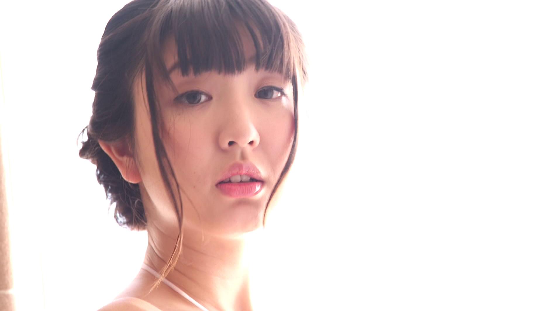 柔肌によせて 椎名香奈江10
