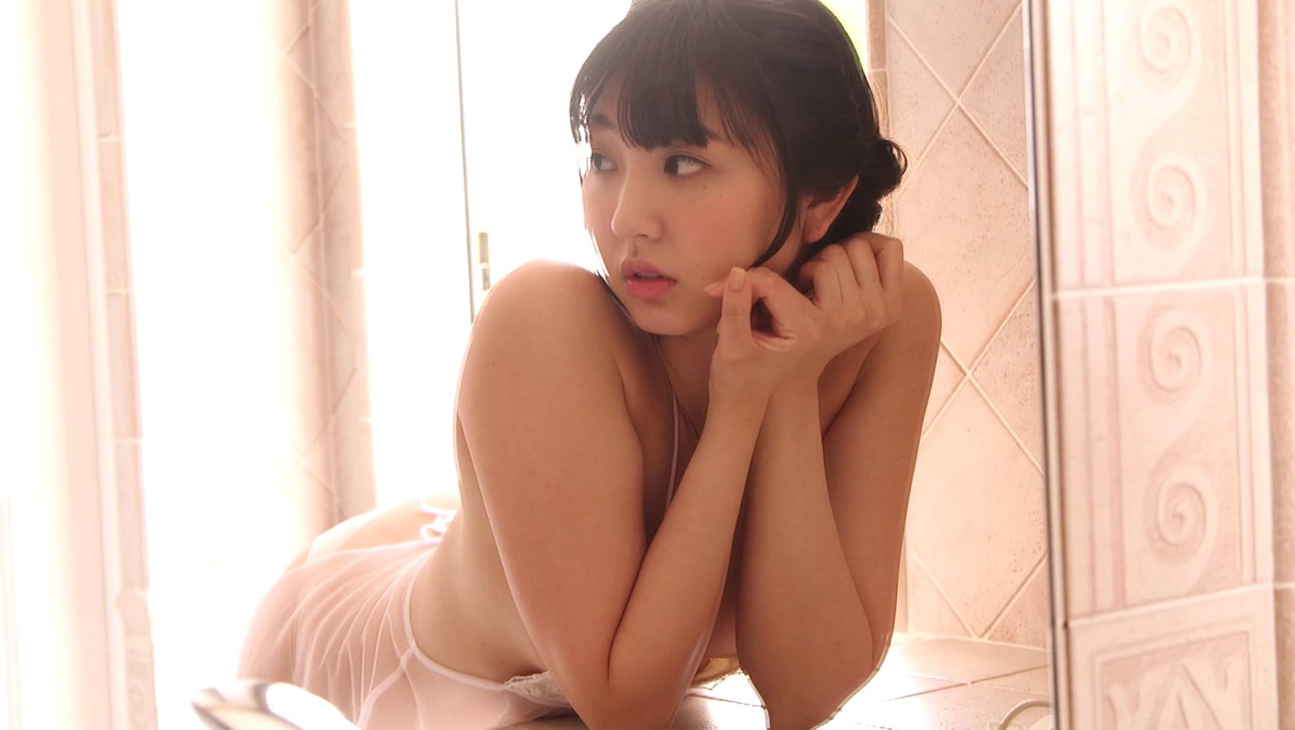 柔肌によせて 椎名香奈江12