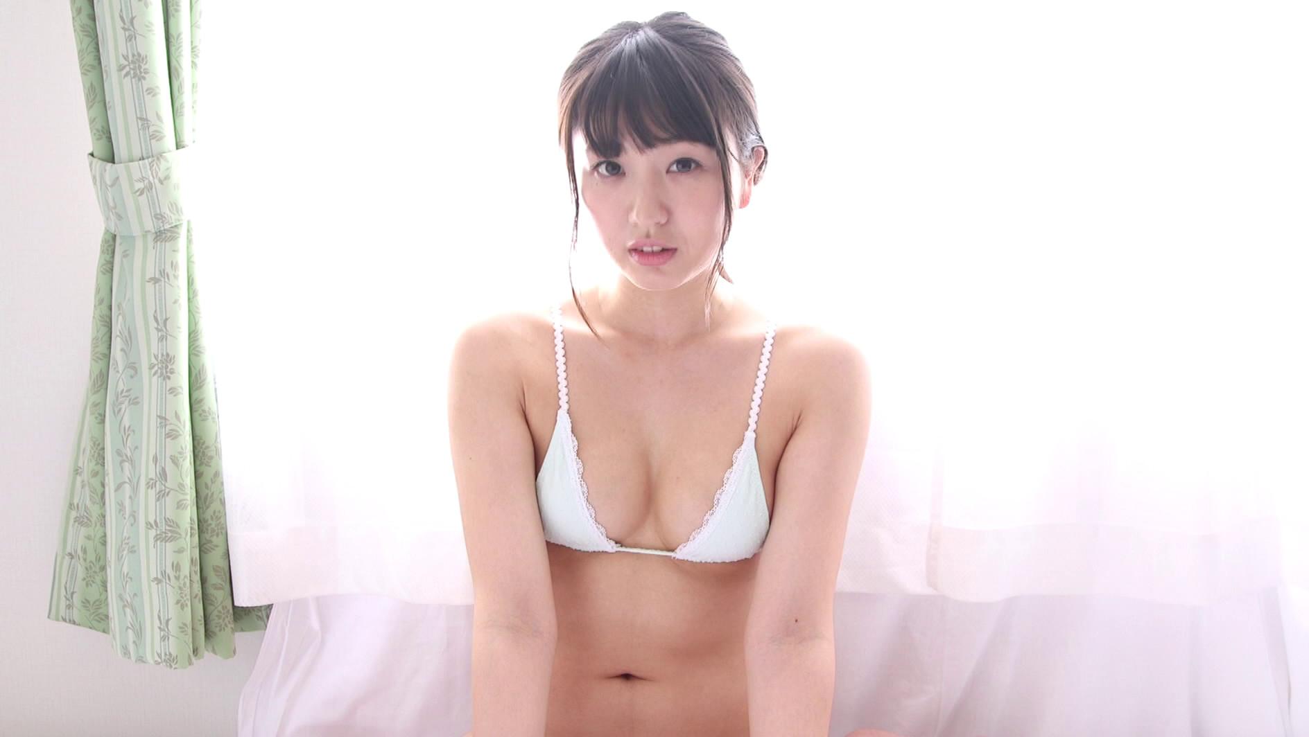 柔肌によせて 椎名香奈江18
