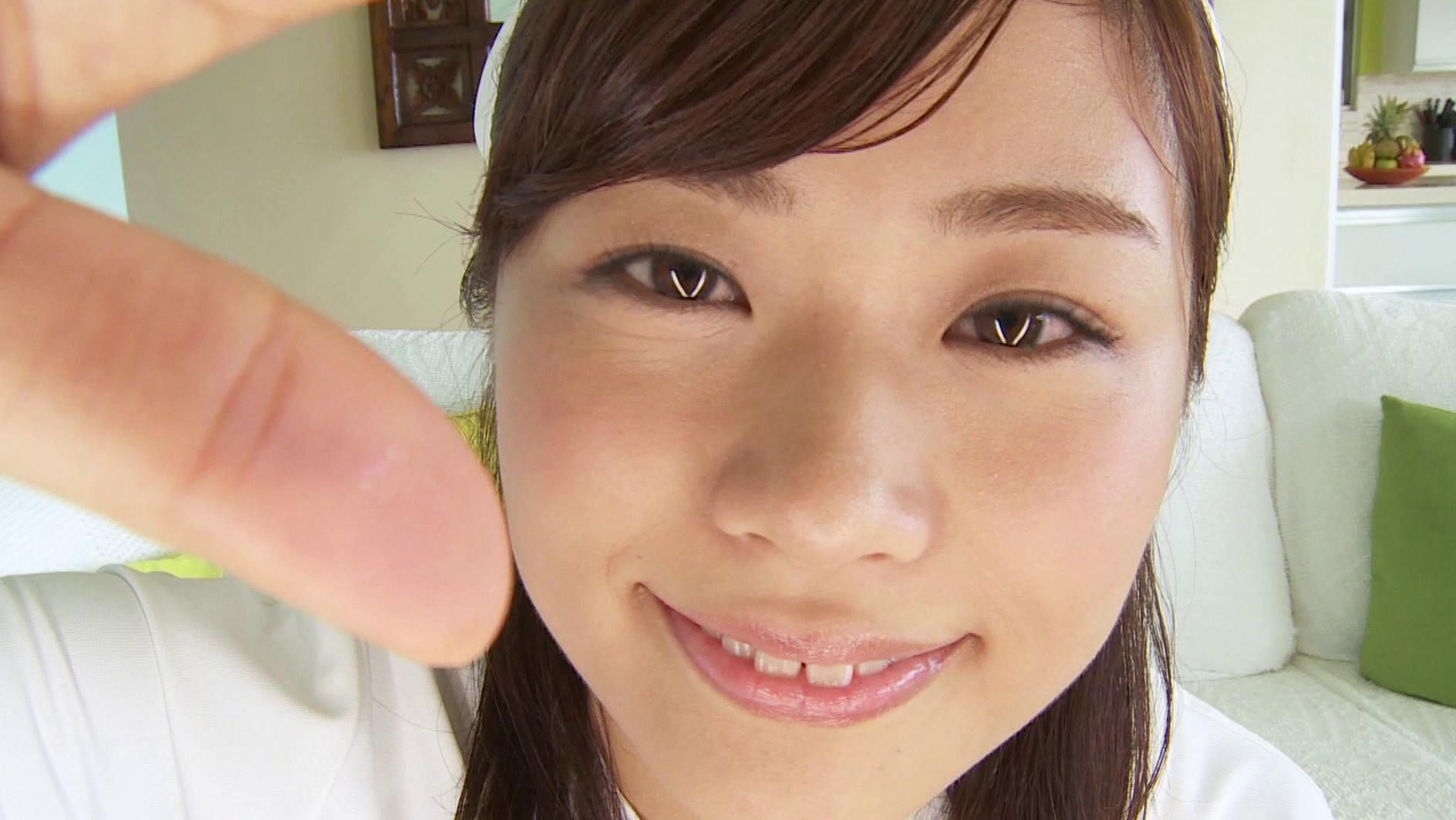 水蜜桃の日々 安枝瞳10