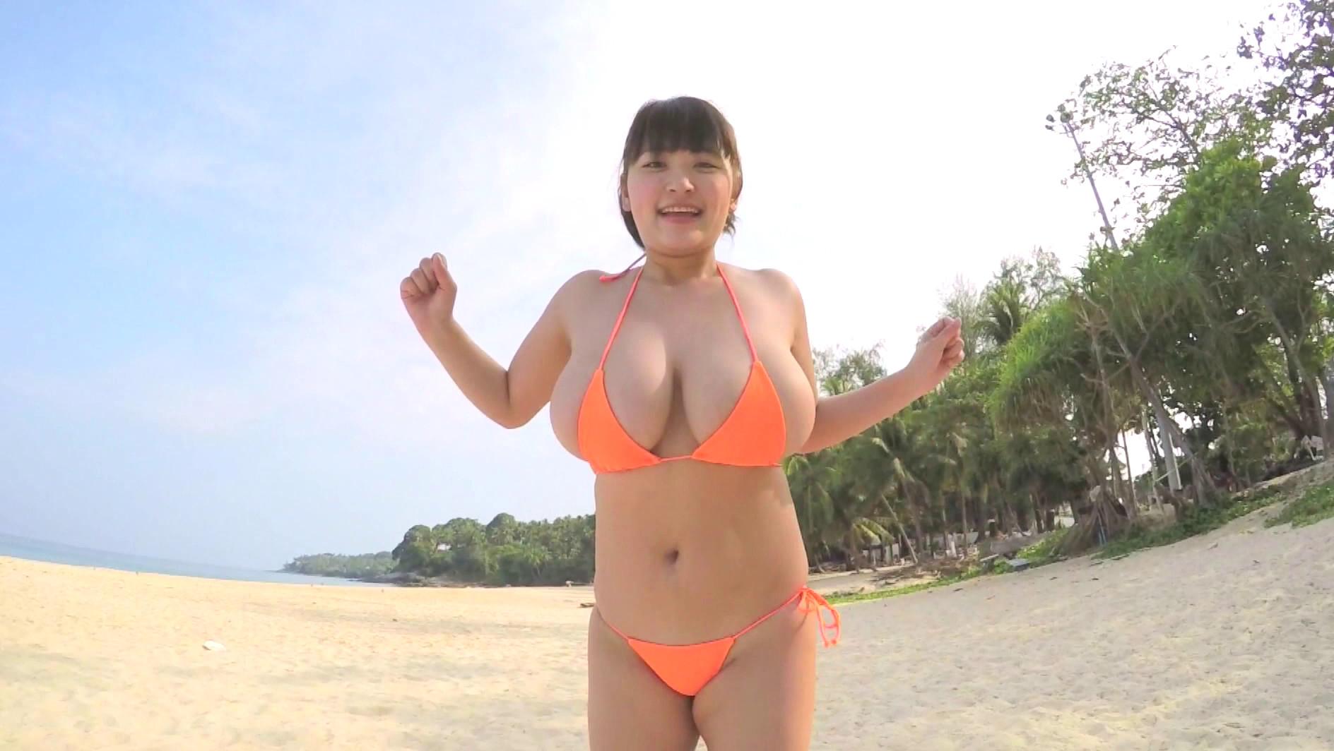 僕の女神さま 柳瀬早紀3