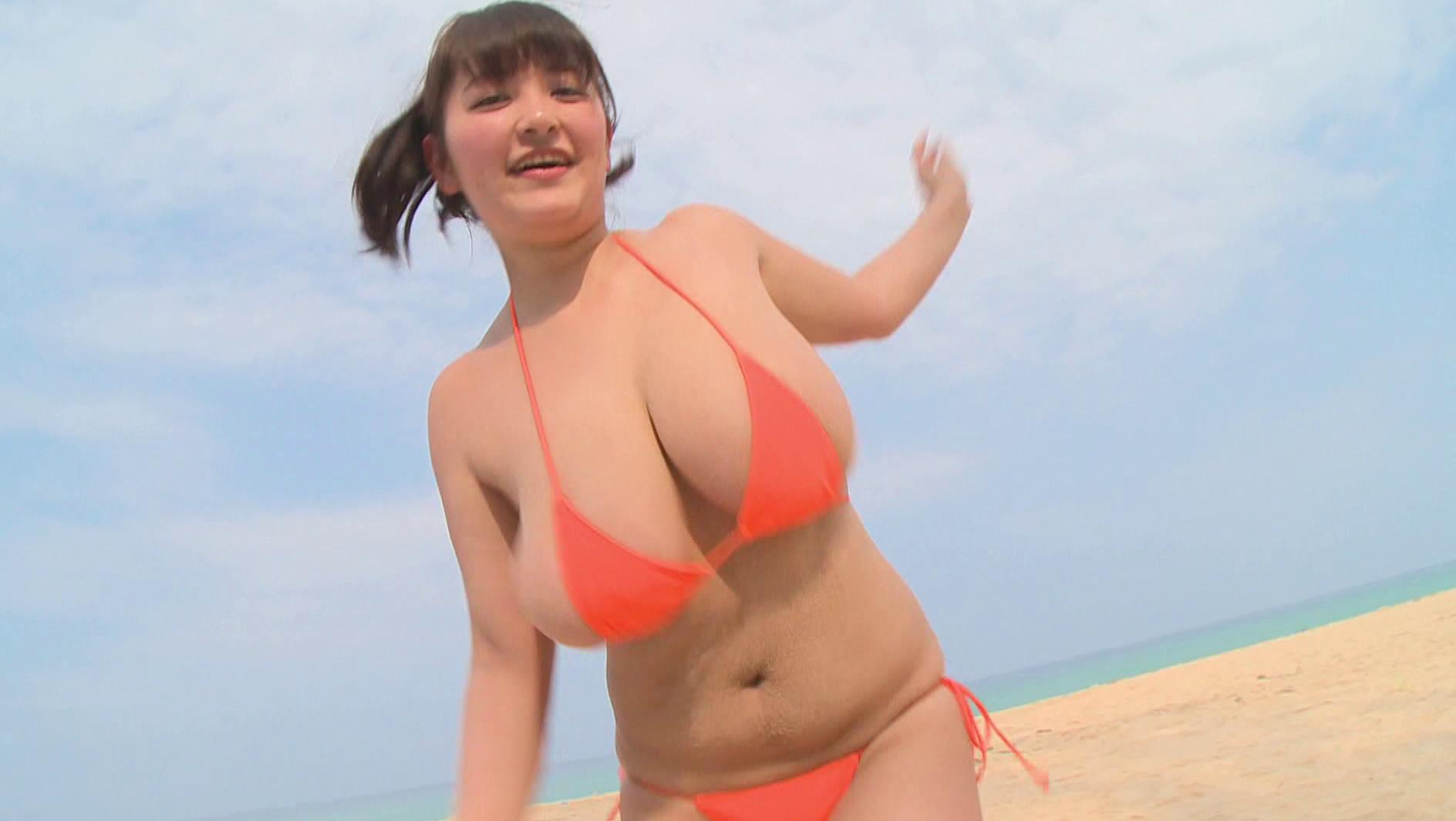 僕の女神さま 柳瀬早紀7