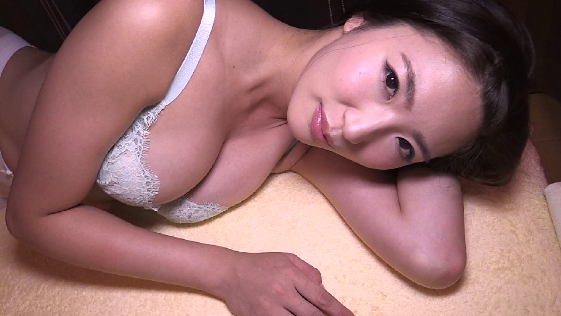 エイミー・キャッチミー 松嶋えいみ8
