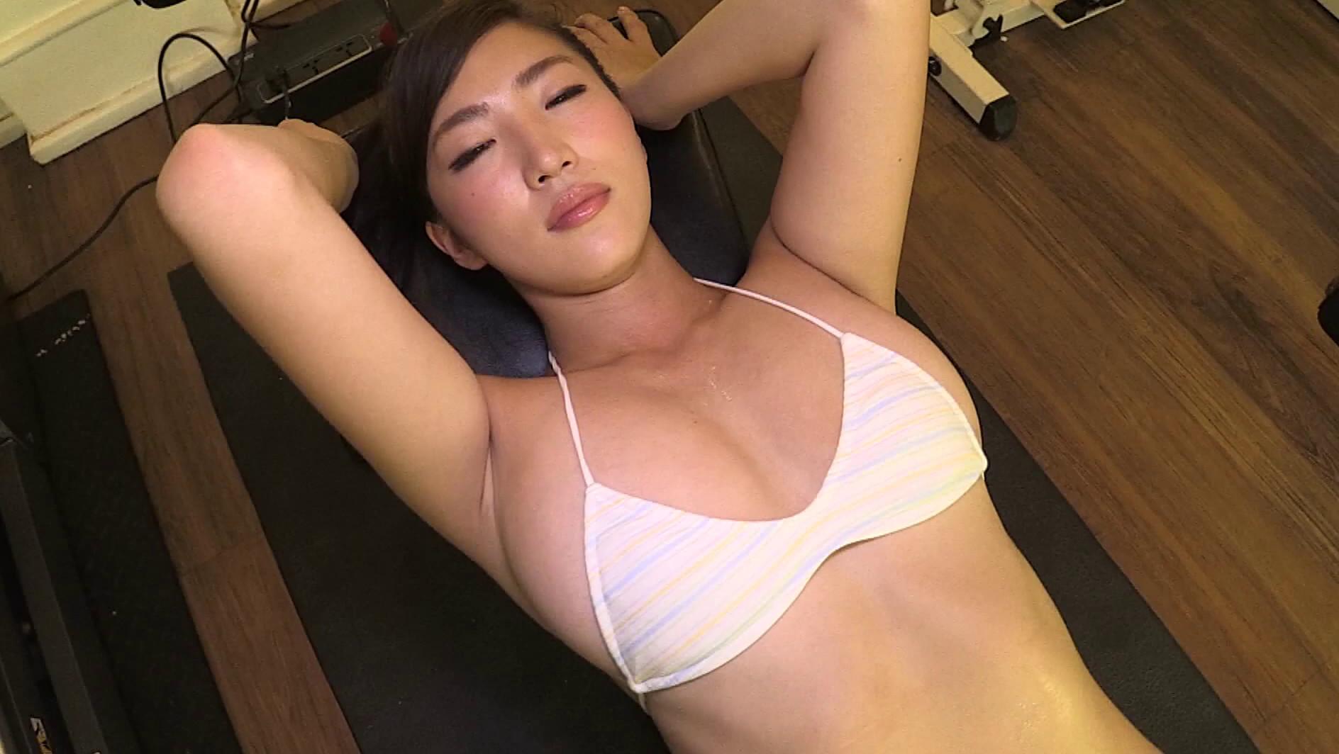 エイミー・キャッチミー 松嶋えいみ14