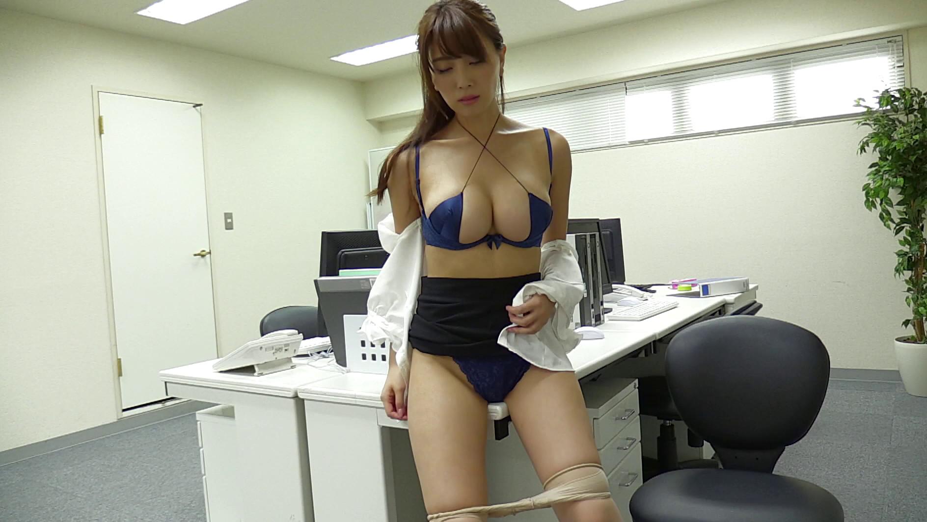 今すぐ抱きしめたい 森咲智美3